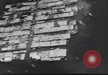 Image of Iskander Mirza Afghanistan, 1962, second 10 stock footage video 65675022128