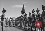 Image of General Ayub Khan Pakistan, 1962, second 12 stock footage video 65675022129
