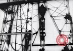 Image of oil tanker Middle East, 1962, second 4 stock footage video 65675022132