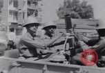 Image of Military parade Baghdad Iraq, 1959, second 6 stock footage video 65675022138