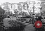 Image of Military parade Baghdad Iraq, 1959, second 9 stock footage video 65675022138
