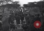 Image of Suez Canal Egypt, 1935, second 8 stock footage video 65675022142