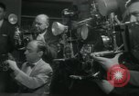 Image of SEATO treaty Washington DC, 1954, second 16 stock footage video 65675022145