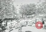 Image of Indian demonstration post independence India, 1947, second 5 stock footage video 65675022165