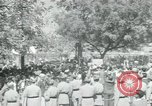 Image of Indian demonstration post independence India, 1947, second 11 stock footage video 65675022165
