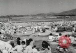 Image of Korean refugees Korea, 1951, second 11 stock footage video 65675022180