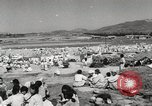 Image of Korean refugees Korea, 1951, second 12 stock footage video 65675022180