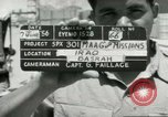 Image of United States MAAG and military mission Basra Iraq, 1956, second 3 stock footage video 65675022185