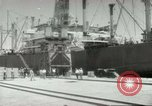 Image of United States MAAG and military mission Basra Iraq, 1956, second 8 stock footage video 65675022185