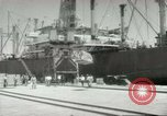 Image of United States MAAG and military mission Basra Iraq, 1956, second 10 stock footage video 65675022185