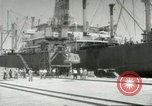 Image of United States MAAG and military mission Basra Iraq, 1956, second 12 stock footage video 65675022185