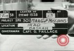 Image of Military Assistance Advisory Group officers and wives Baghdad Iraq, 1956, second 3 stock footage video 65675022186