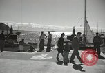 Image of People at dock with small sailboats Kuwait, 1942, second 7 stock footage video 65675022191