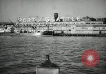 Image of Activity at the Port of Seattle Seattle Washington USA, 1935, second 5 stock footage video 65675022202