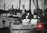 Image of Activity at the Port of Seattle Seattle Washington USA, 1935, second 9 stock footage video 65675022202