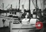 Image of Activity at the Port of Seattle Seattle Washington USA, 1935, second 10 stock footage video 65675022202