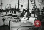 Image of Activity at the Port of Seattle Seattle Washington USA, 1935, second 11 stock footage video 65675022202