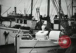 Image of Activity at the Port of Seattle Seattle Washington USA, 1935, second 12 stock footage video 65675022202