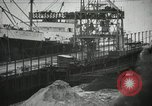 Image of View of Tacoma seaport Tacoma Washington USA, 1935, second 7 stock footage video 65675022203