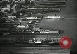 Image of San Francisco harbor San Francisco California USA, 1935, second 7 stock footage video 65675022205