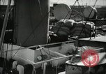Image of Los Angeles harbor Los Angeles California USA, 1935, second 10 stock footage video 65675022206