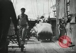 Image of Galveston Harbor Galveston Texas USA, 1935, second 12 stock footage video 65675022207