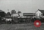 Image of Cotton ginning New Orleans Louisiana USA, 1919, second 12 stock footage video 65675022211