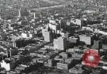 Image of The French and Spanish architecture New Orleans Louisiana USA, 1929, second 4 stock footage video 65675022218