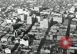 Image of The French and Spanish architecture New Orleans Louisiana USA, 1929, second 12 stock footage video 65675022218