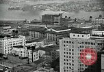 Image of Navigation in crescent city New Orleans Louisiana USA, 1929, second 11 stock footage video 65675022219