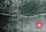 Image of AC-130 aircraft Vietnam, 1969, second 5 stock footage video 65675022228