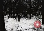 Image of Rifle Squad members United States USA, 1965, second 1 stock footage video 65675022240