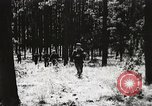 Image of Rifle Squad members United States USA, 1965, second 3 stock footage video 65675022240