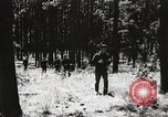 Image of Rifle Squad members United States USA, 1965, second 5 stock footage video 65675022240