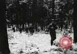 Image of Rifle Squad members United States USA, 1965, second 6 stock footage video 65675022240