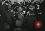 Image of George Orson Welles United States USA, 1938, second 8 stock footage video 65675022243