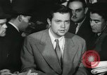 Image of George Orson Welles United States USA, 1938, second 3 stock footage video 65675022244