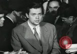 Image of George Orson Welles United States USA, 1938, second 4 stock footage video 65675022244