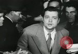 Image of George Orson Welles United States USA, 1938, second 6 stock footage video 65675022244