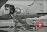 Image of Actors rehearsing roles in film United States USA, 1944, second 2 stock footage video 65675022245