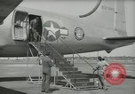 Image of Actors rehearsing roles in film United States USA, 1944, second 3 stock footage video 65675022245
