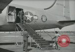 Image of Actors rehearsing roles in film United States USA, 1944, second 4 stock footage video 65675022245