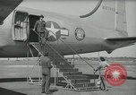 Image of Actors rehearsing roles in film United States USA, 1944, second 5 stock footage video 65675022245