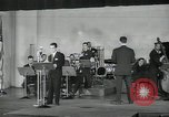 Image of Pierino Ronald Como New York United States USA, 1943, second 4 stock footage video 65675022250