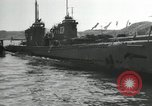 Image of Operation Road's End Sasebo Bay Japan, 1946, second 5 stock footage video 65675022266