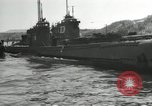 Image of Operation Road's End Sasebo Bay Japan, 1946, second 6 stock footage video 65675022266