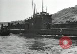 Image of Operation Road's End Sasebo Bay Japan, 1946, second 9 stock footage video 65675022266