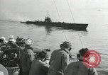 Image of Operation Road's End Japan, 1946, second 2 stock footage video 65675022267