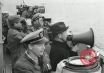 Image of Operation Road's End Japan, 1946, second 5 stock footage video 65675022267