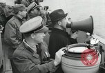 Image of Operation Road's End Japan, 1946, second 11 stock footage video 65675022267